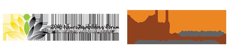 Neuro DFNZ Logos